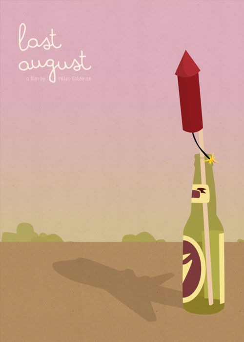 last-august-small